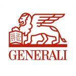Generali[1]
