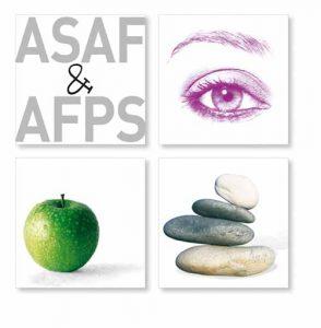 asaf-afps-vusuel-2013[1]