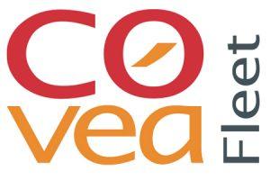 covea_fleet_logo[1]