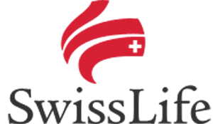 logoSwissLife[1]