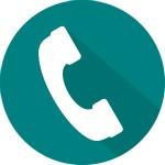 telephone-150pix